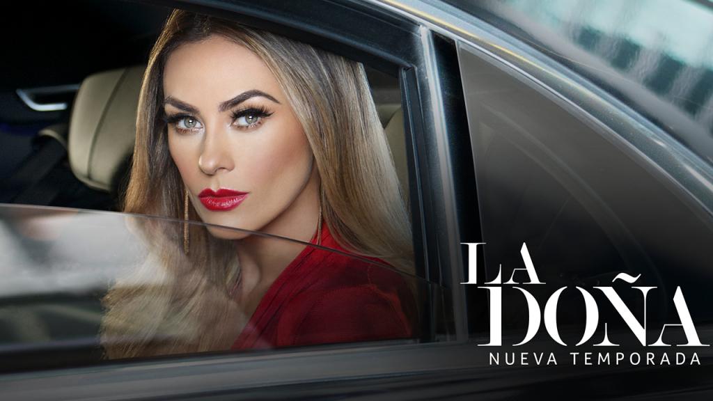 La Doña 2 Capitulos Completos - Super Series TV